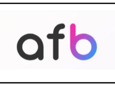 ③afb(アフィb)