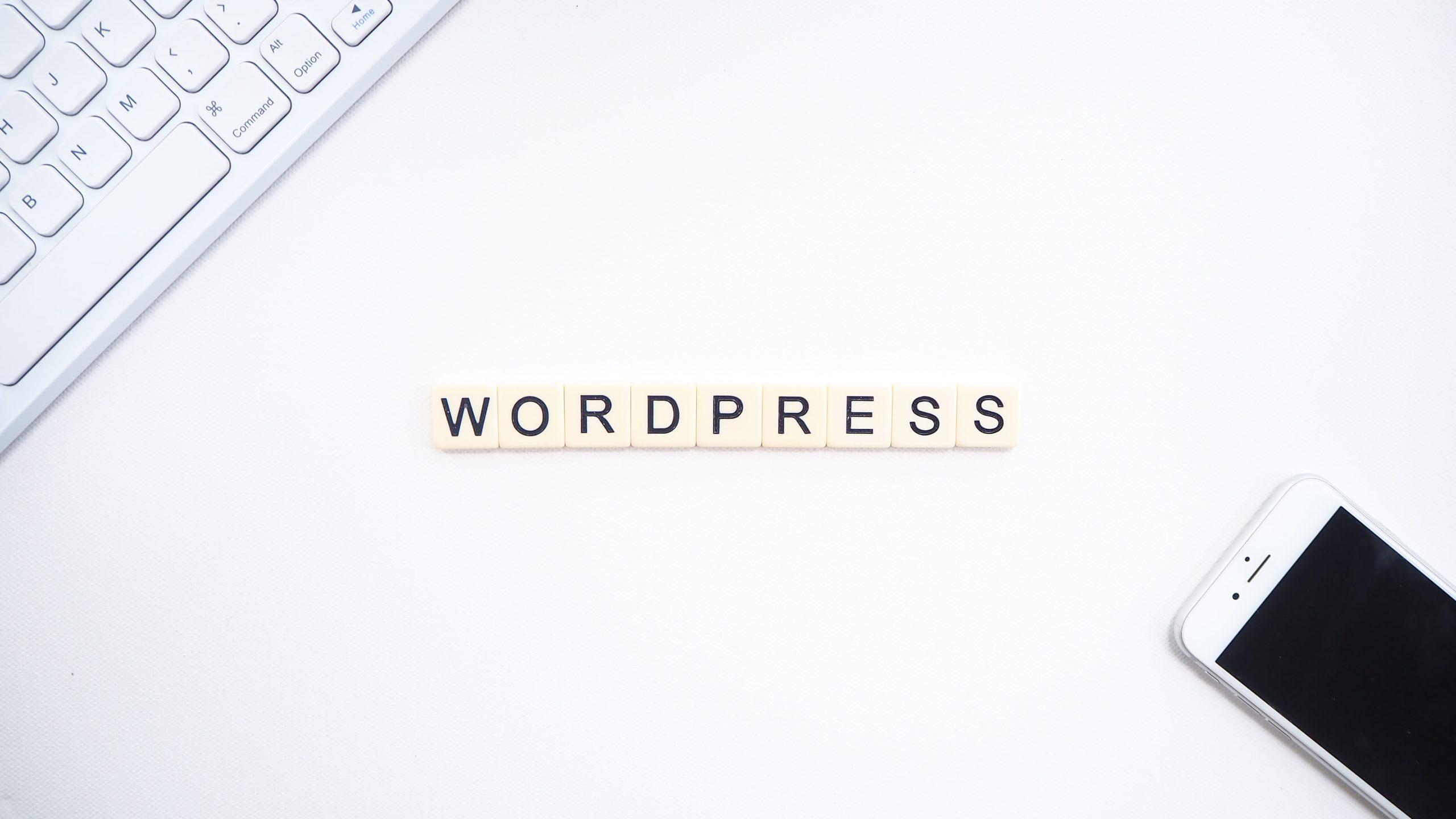 [最新版]アフィリエイト向きのWordPressテーマ3選~有名ブロガー使用~