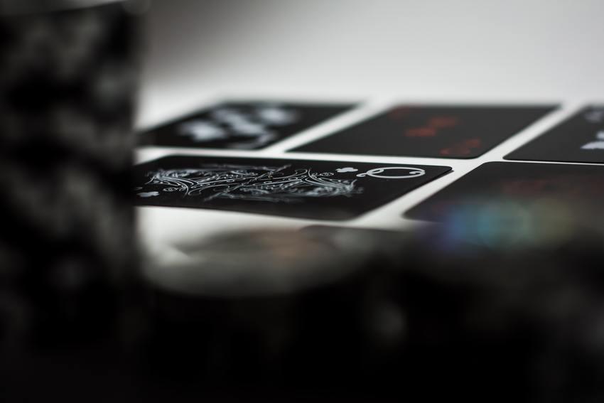 AFFINGER5(アフィンガー)ブログカードの完成イメージ