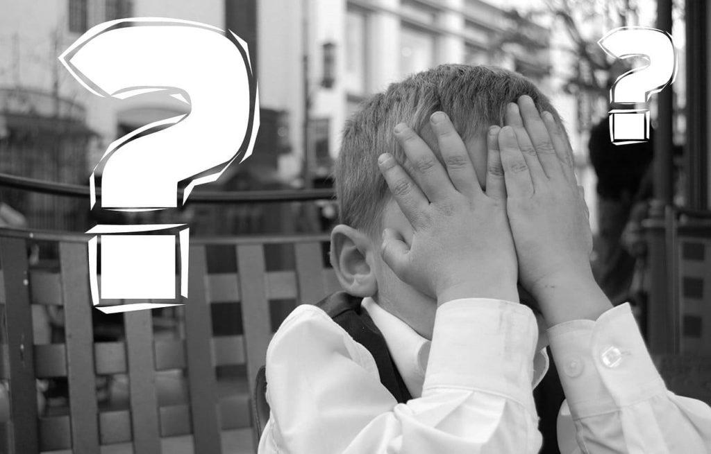 検索順位チェックツールGRCでよくある質問Q&A