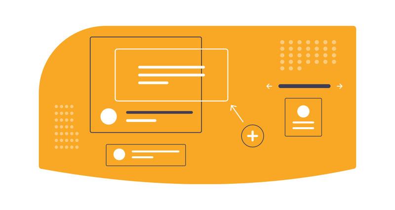 2.アフィンガー5内のHTMLタグで目次を作る方法