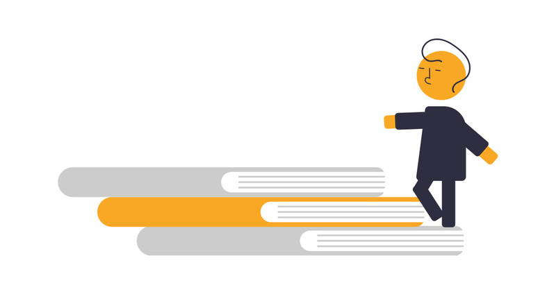 コノハウィングを使うブログ(WordPress)の始め方は3パターンある