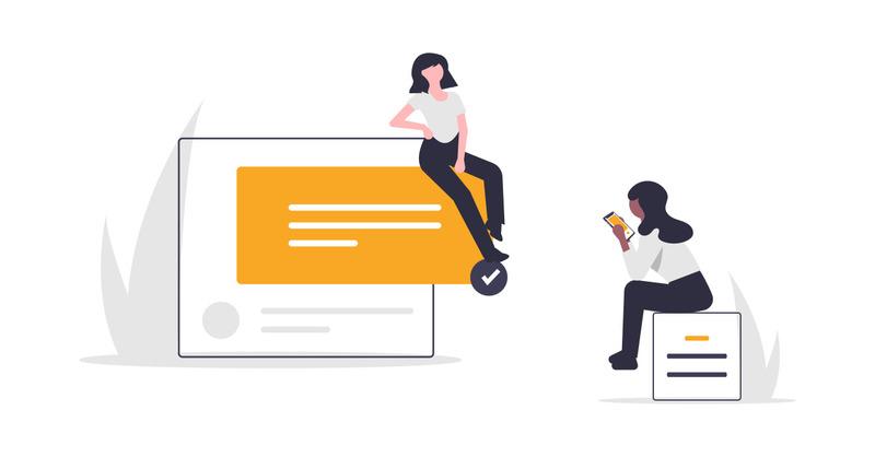 【基礎知識編】主婦が副業のブログアフィリエイトで稼ぐ簡単な始め方