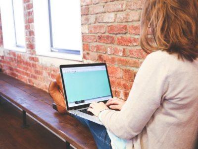 【主婦ブログ初心者へ】必ずやるべきことと知っておくべきことを解説します