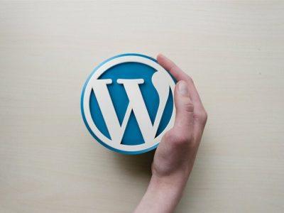 【悲報】主婦はワードプレスでブログを始めなければ稼げません