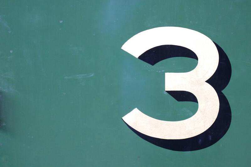 【運営報告】ブログアフィリエイト運営3ヶ月目