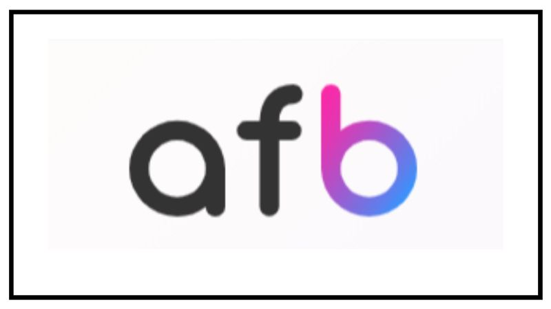 ①afb(アフィb)
