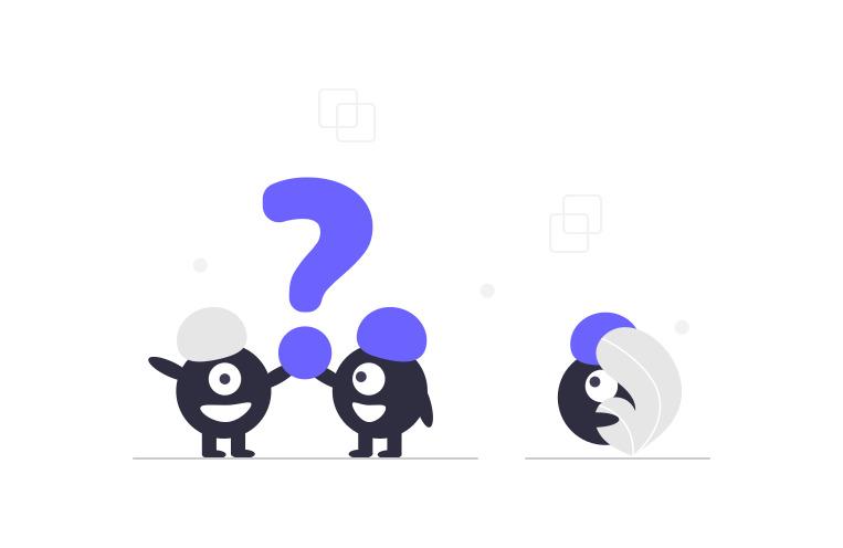 【目安】ブログ10記事書いた時のPV数・収益・必要時間