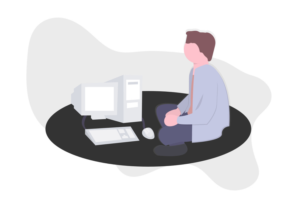 ブログ90記事のPV数・収益の目安【リアルなデータを公開】