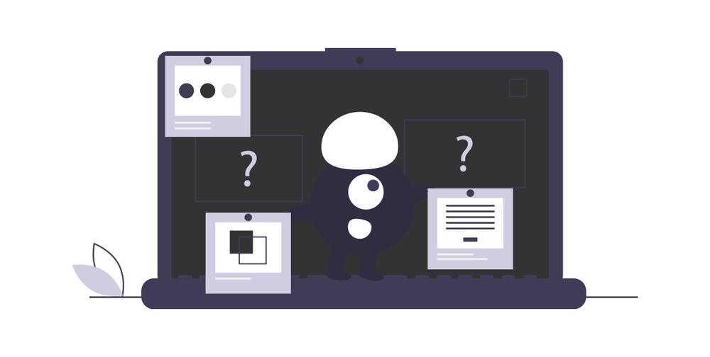 【データ公開】ブログは1年間やれば稼げる?【結論、難しい】