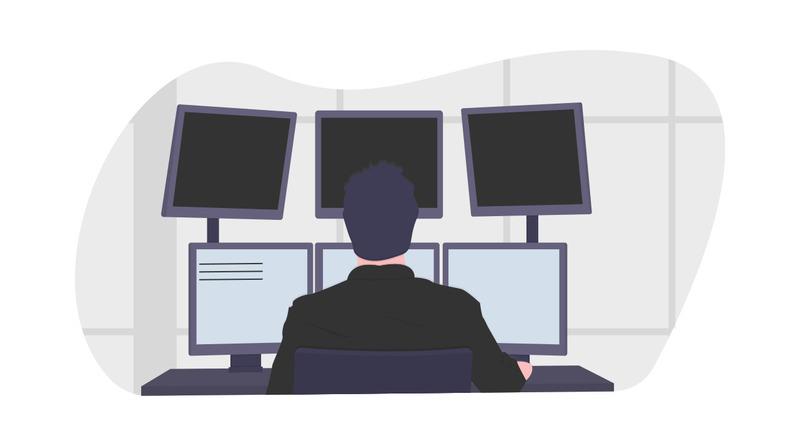 ブログに役立つ情報+お悩み解決