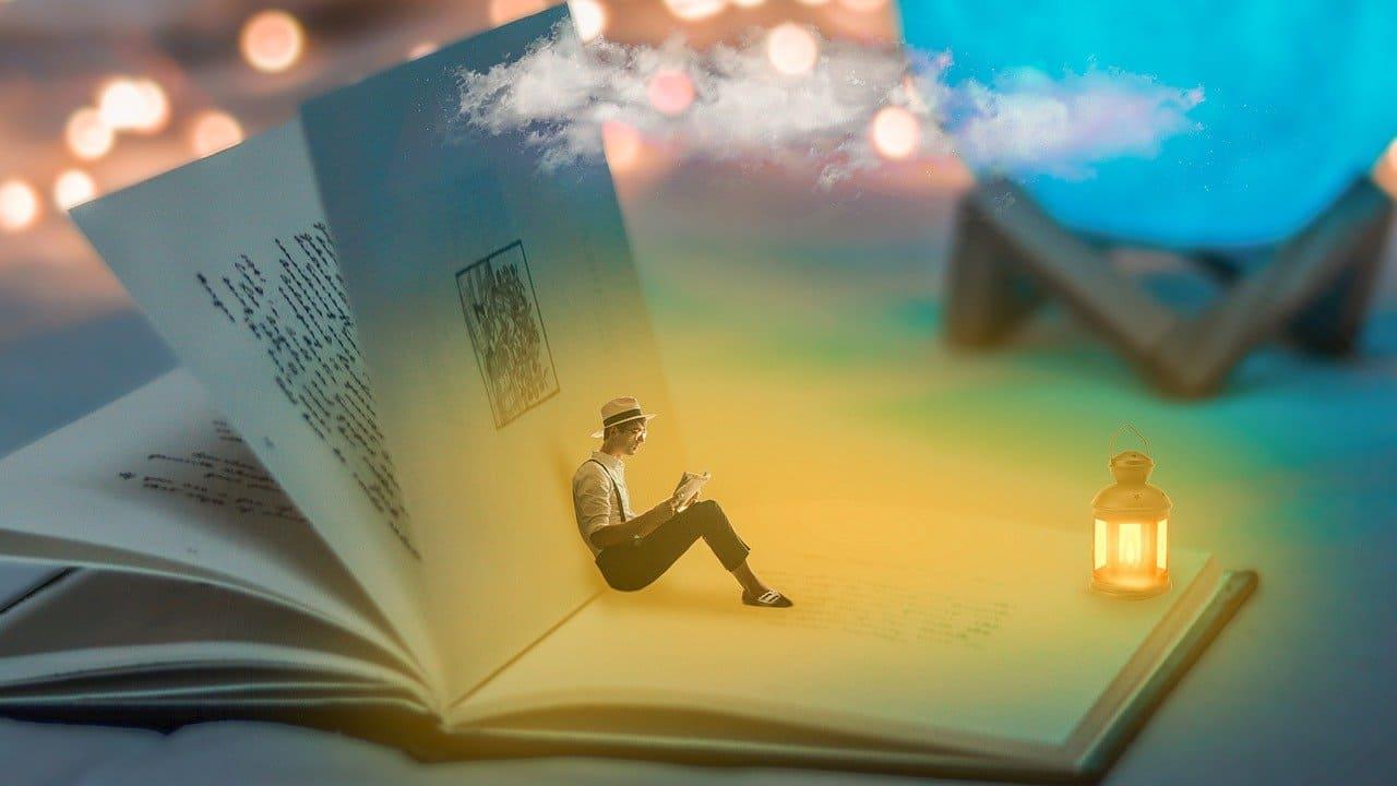 【完全版】電子書籍アフィリエイトの始め方【稼ぎ方も公開】