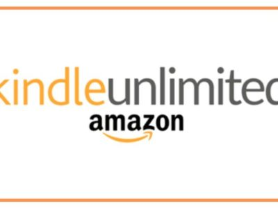 Kindle Unlimitedのアフィリエイトの始め方【稼ぐコツも解説】