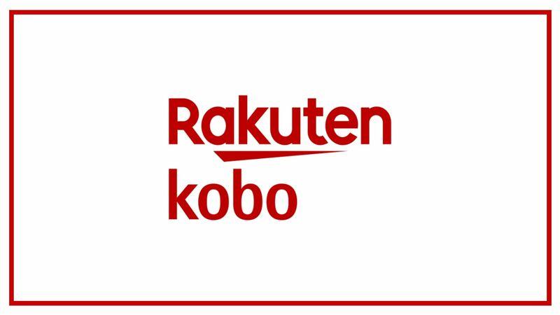 楽天KoboのアフィリエイトができるASP【稼ぐコツも解説】